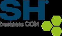 Sponsor Logo SH